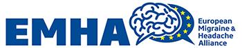 Logo EHMA