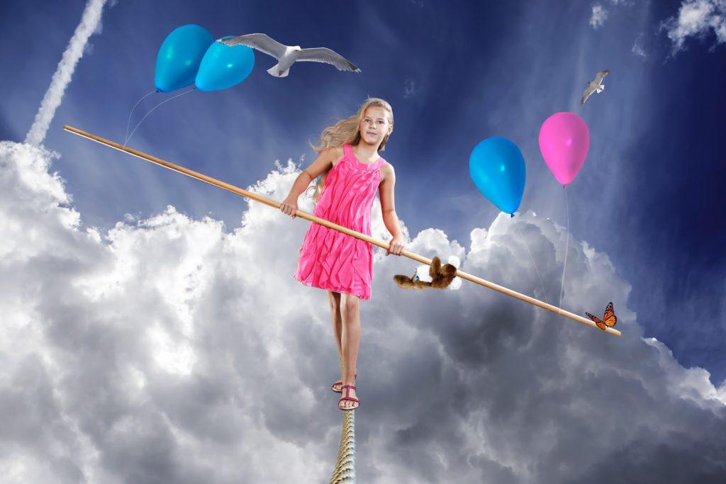 Migraine et gestion des déclencheurs, importance de l'équilibre