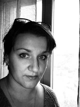 Justine BACCONNIER
