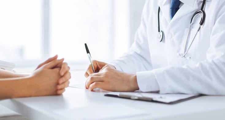 Préparer sa consultation migraine
