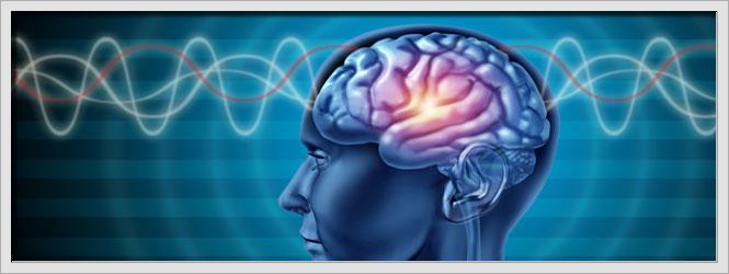 migraine et apport du neurofeedback