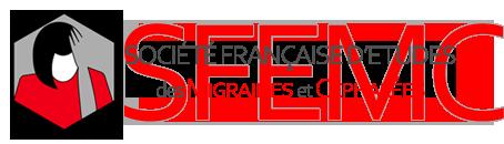 Logo SFEMC