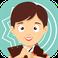 Icone application BUDDY
