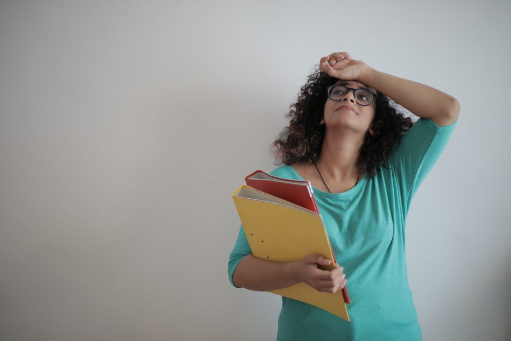 Comprendre la migraine droit aux soins